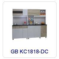 GB KC1818-DC